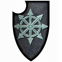 Wh2 main chs puppets of chaos crest.png