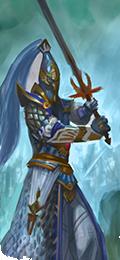 Wh2 main hef swordmasters of hoeth.png