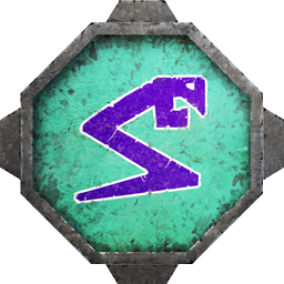 Wh2 main lzd lizardmen rebels crest.png
