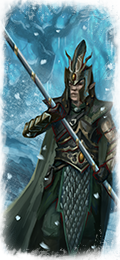 Wh dlc05 wef eternal guard.png