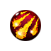 Wh main spell fire piercing bolts of burning.png