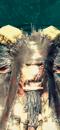 Bray-Shaman (Beasts)
