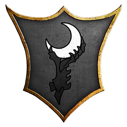 Wh2 main def naggarond separatists crest.png