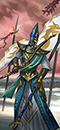 Wh2 dlc10 hef lothern sea guard ror.png