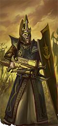 Wh2 main def darkshards shields.png