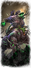 Wh2 main skv mon hell pit abomination.png