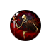 Wh main spell vampires raise dead.png