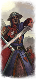 Wh dlc07 brt men at arms shields.png