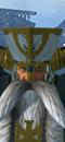 Runelord