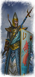 Wh2 main hef lothern sea guard shields.png