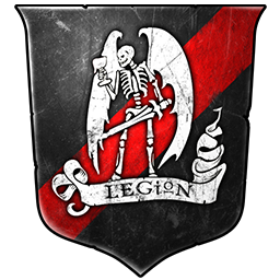 Wh2 main rogue mourkain crest.png