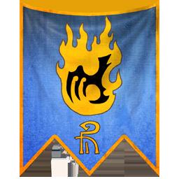 Wh2 main hef high elves rebels crest.png