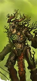 Wh dlc05 wef treeman.png