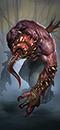 Wyrd Spawn (Chaos Spawn)