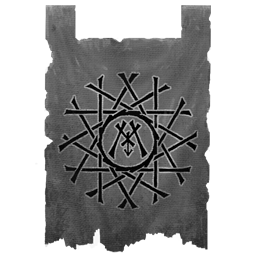 Wh2 main skv clan mors separatists crest.png