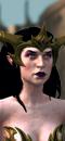 Sorceress (Death).png