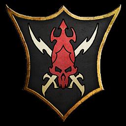 Blood Voyage Crest.png