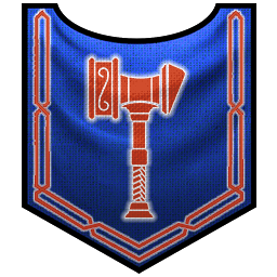 Clan_Angrund.png?version=6e5d1bfcd3fa3ea...ee3088a3a3