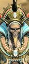 Grand Hierophant Khatep