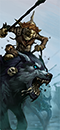 Wh dlc06 grn moon howlers.png