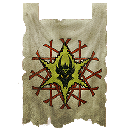Wh2 main skv grey seer clan crest.png