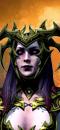 Supreme Sorceress (Beasts).png