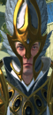 Hef prince campaign 01 0.png