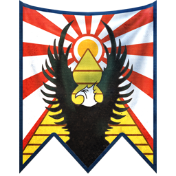 Wh2 main hef eataine crest.png