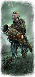 Wh2 dlc11 cst zombie gunnery mob hand cannon.png