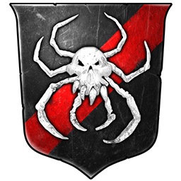 Wh2 main rogue black spider crest.png