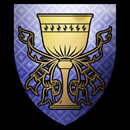 Wh main brt bretonnia rebels crest.png