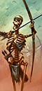 Wh2 dlc09 tmb skeleton archers ror.png