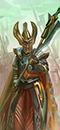 Wh2 dlc10 hef phoenix guard ror.png
