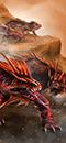 Wh2 dlc12 lzd mon salamander pack ror.png