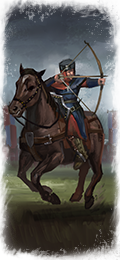 Wh main brt mounted yeomen archers.png