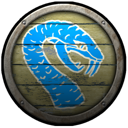 Wh2 main grn blue vipers crest.png