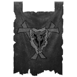Wh2 main skv clan pestilens separatists crest.png