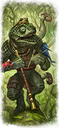 Wh2 main lzd inf chameleon skinks.png