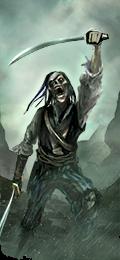 Wh2 dlc11 cst zombie deckhands.png