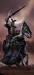 Wh main vmp black knights.png