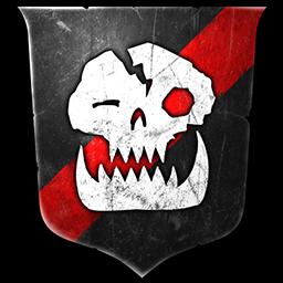 Wh2 main rogue troll skullz crest.png