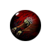 Wh main spell vampires vanhels danse macabre.png
