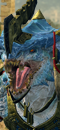 Lzd lord saurus old blood campaign 01 0.png