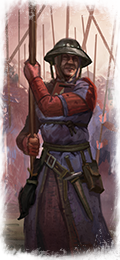 Wh dlc07 brt spearmen at arms.png
