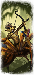 Wh main grn goblin spider rider bow.png