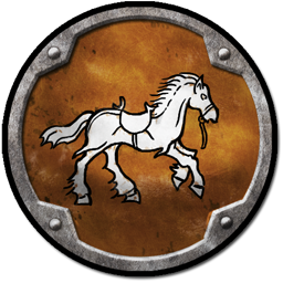 Wh2 main nor aghol crest.png