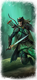 Wh dlc05 wef glade guard.png