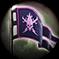 Wh2 main anc magic standard dread banner.png