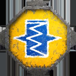 Wh2 main lzd zlatan crest.png