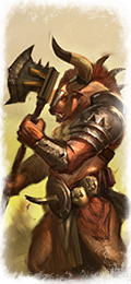 Wh dlc03 bst minotaurs great weapons.png